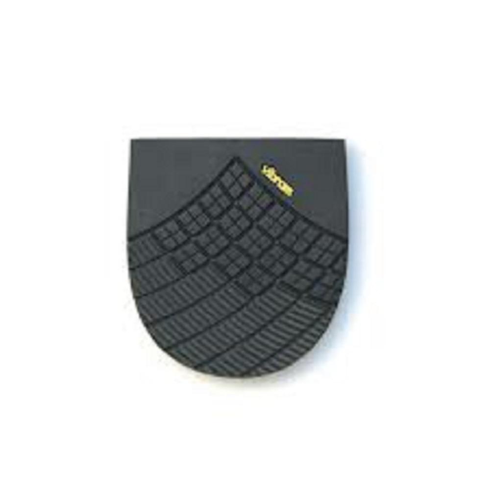 Shoe Sole Rubber Sheets