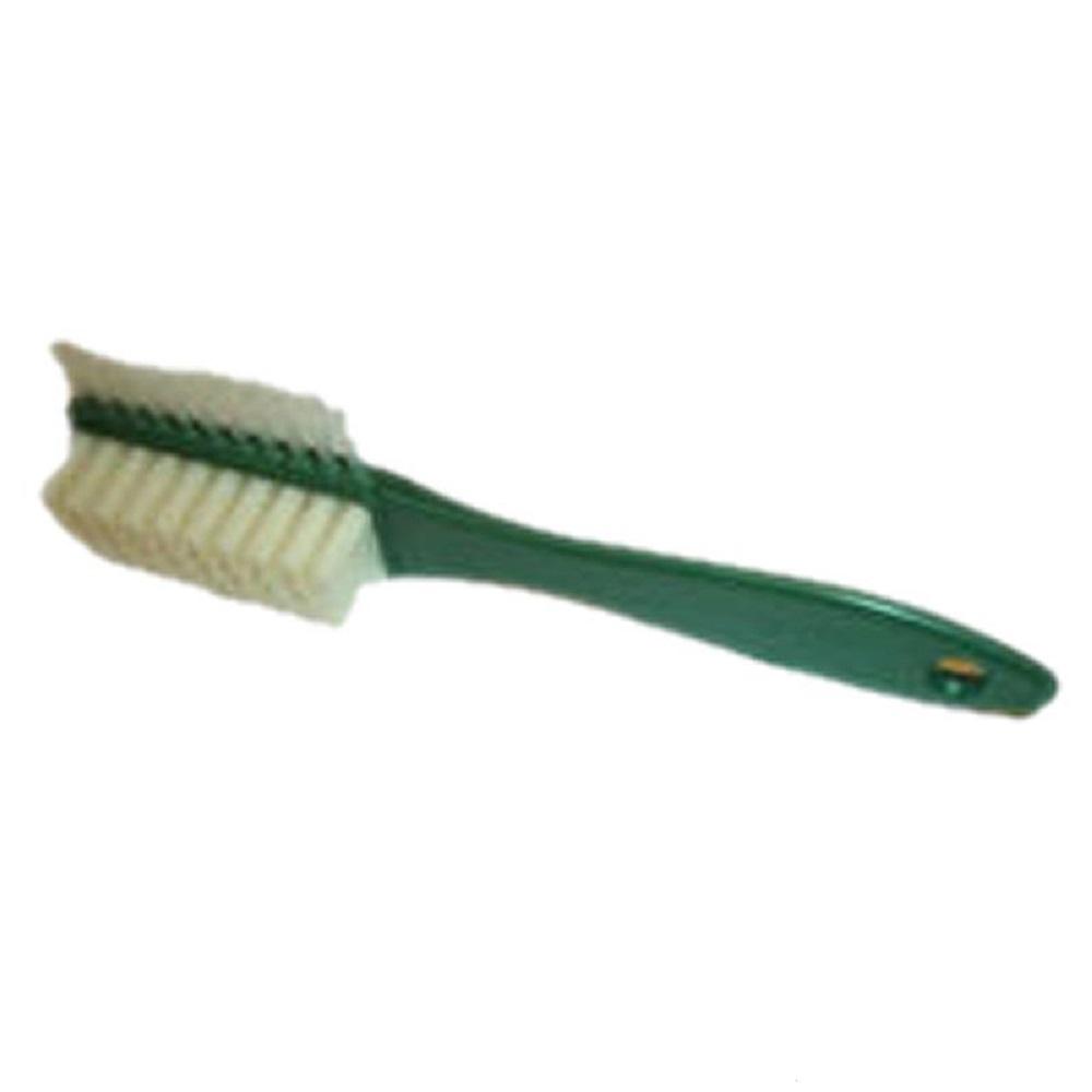 Pedag Nubuck Brush Crepe And Nylon Great Pair Store