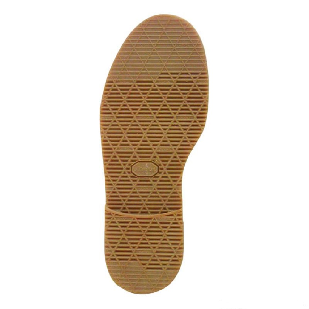 Best Paint For Shoe Soles