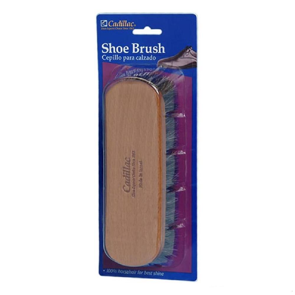 Best Brand Shoe Brush