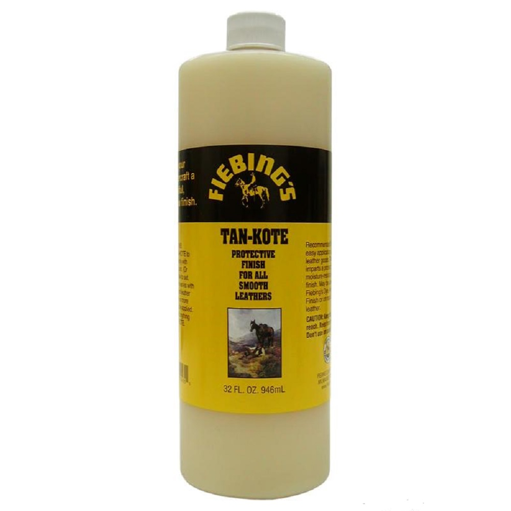 Best Glue For Leather Shoe Soles