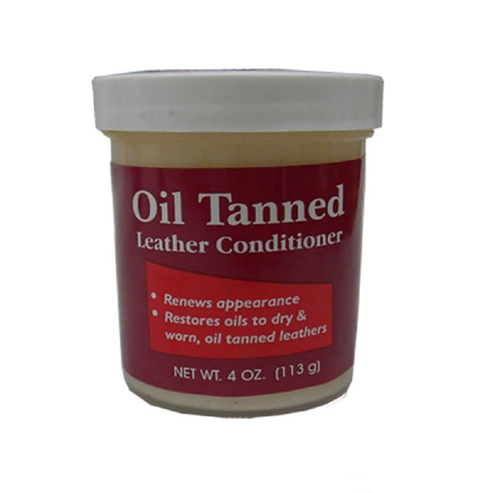 Leather Conditioner For Shoe Soles