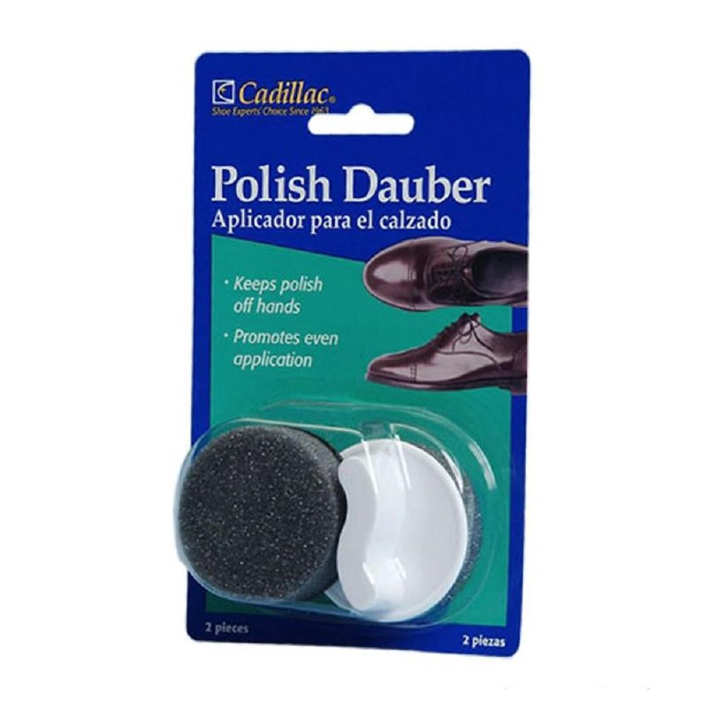 Cadillac Polish Dauber Foam Great Pair Store