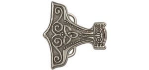 Mjolnir-Trophy-Buckle