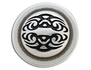 Tribal-Concho-7433-06
