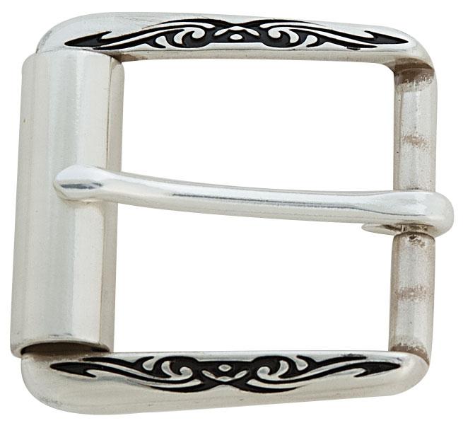 Tribal-Roller-Buckle-7433-31