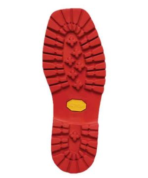 Vibram #1149 Montagna Sole Replacement