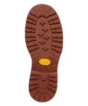 Vibram-171C-Marmolada-Sole-Replacement