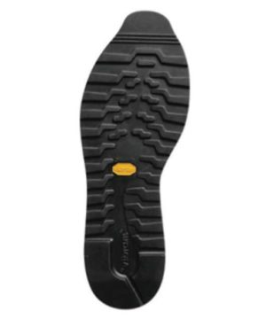 Vibram #2074 New York Running Replacement Sole