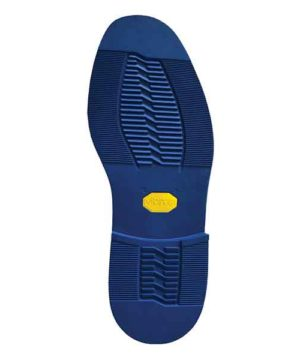 Vibram #2094 Leinz Sole Replacement –