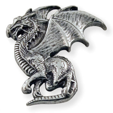 Winged-Dragon-Concho-Left-Screwb