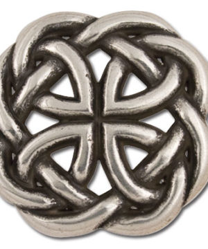 celtic-filigree-concho-round-antique