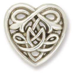 celtic-heart-concho-screwback-antique-silver-plate