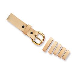 cowhide-belt-keeper