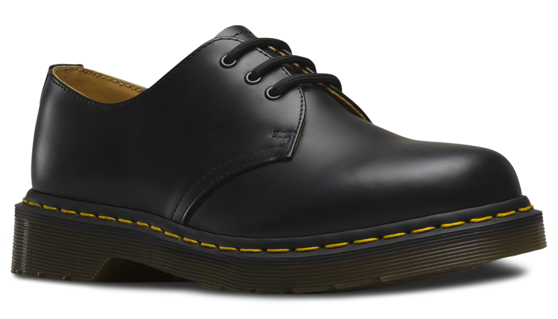 Dr Martens 1461 Shoe Women S Men S Great Pair Store