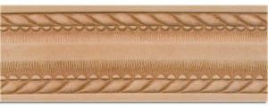 embossed-rope-edge-leather-belt