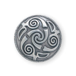lindesfarne-spiral-concho-screwback