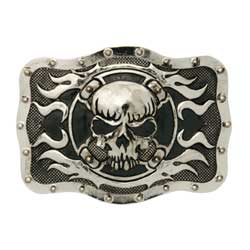 skull-cross-flame-trophy-buckle-nickel