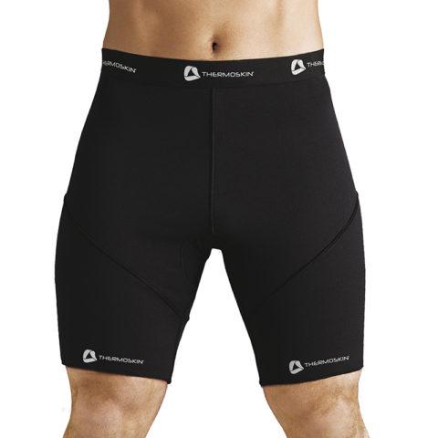 Shorts website