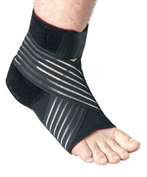 Foot Stabilizer 9-16