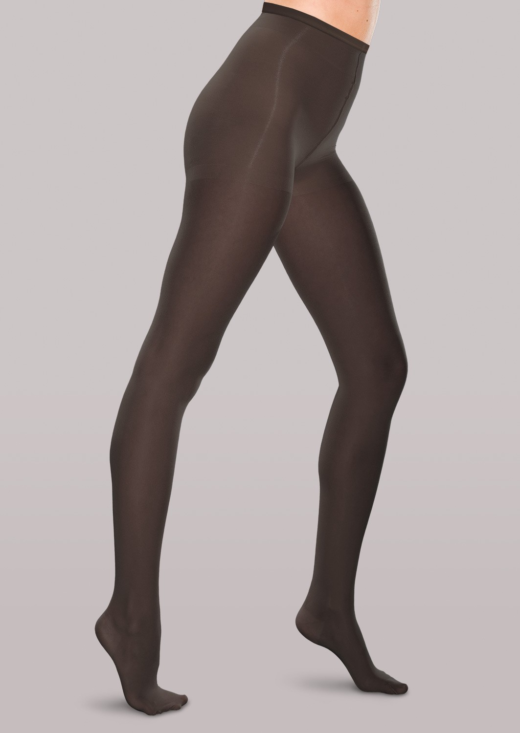 Womens Mild Support Sheer Pantyhose  Great Pair Store-1053