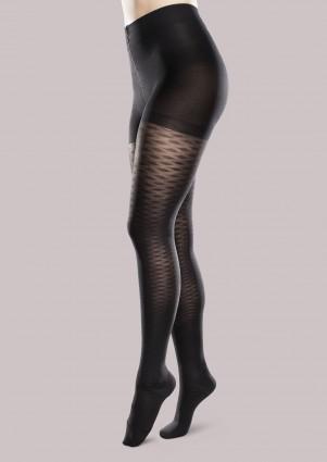 3987ac5985bab Sheer Ease Women's Moderate Pantyhose - Diamond | Great Pair Store