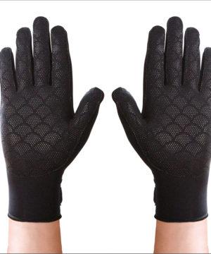 Full Finger Gloves website