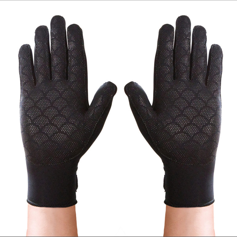 Full Finger Gloves website