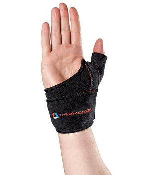 CMC-Wrist-Wrap