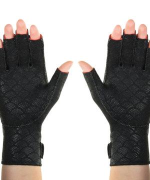 Premium Arthritis Gloves website (1)