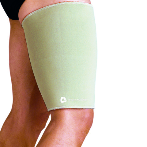 Thigh Hamstring