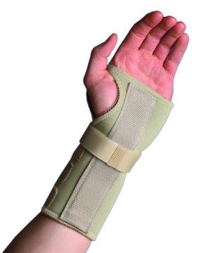 Wrist Hand Brace