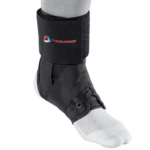 Sport Ankle Brace