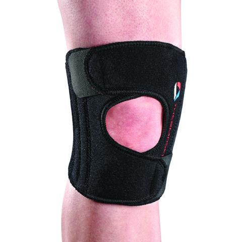 Sport Knee Stabilizer website