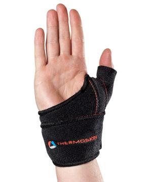Sport Thumb