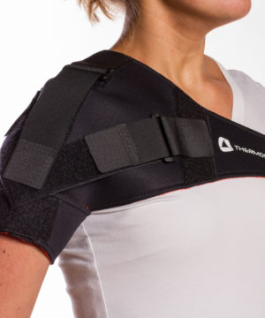 Thermoskin Shoulder Stabilizer 800X800