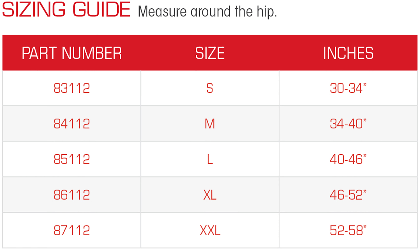 Finally. A massive tire size chart with both metric and inch tire sizes listed to easily compare every tire size in one spot. Here are two tire size charts that list every tire by wheel size or by diameter to make your search as simple as possible. Each metric tire measurement shows both the .
