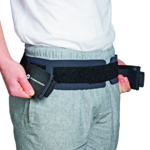 Thermoskin SI Belt