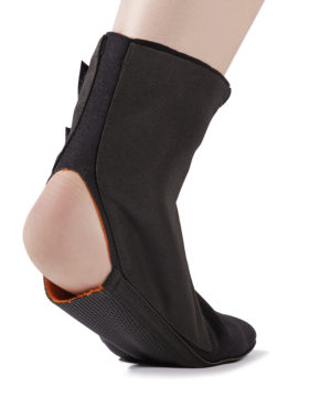 Thermoskin Thermal Ankle Brace