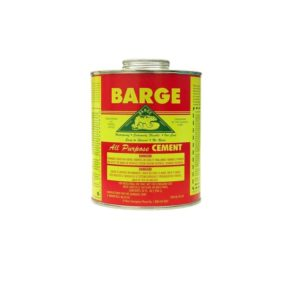 Barge Cement 1 QT