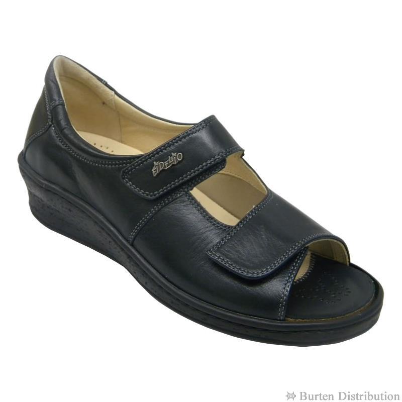 Shoe Company Track Order