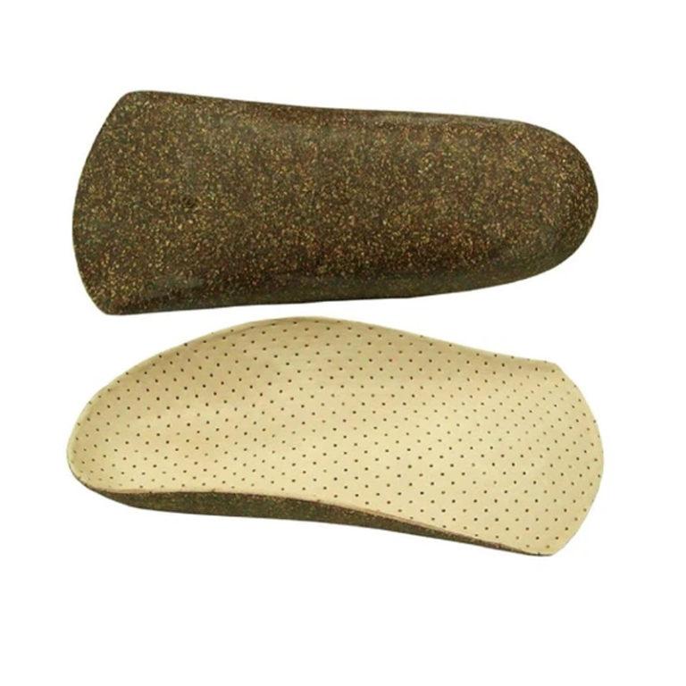 Birkenstock Balance Footbed