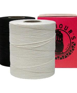 Barbours Linen Thread Color