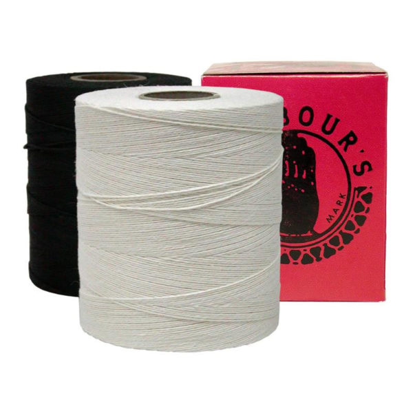 Barbours Linen Thread Color