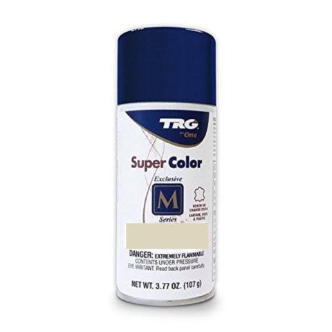 TRG color spay dye platinum