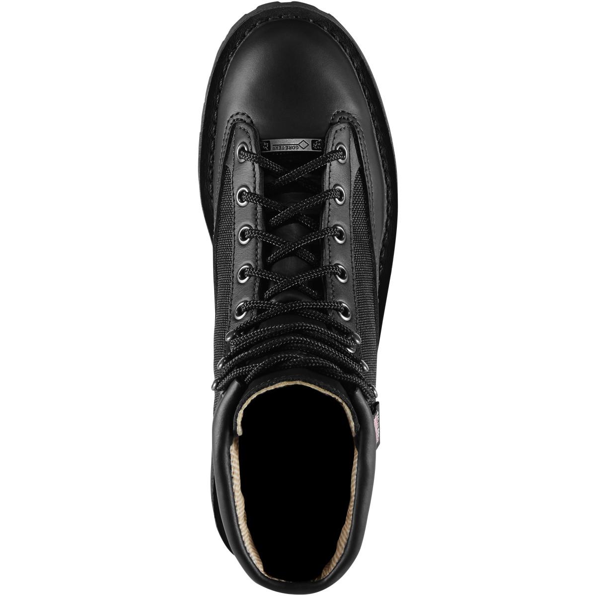 Angelus Leather Shoe Stretcher