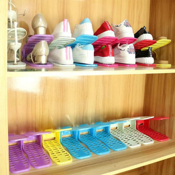 Great-Pair-Store-Shoe-Racks-Plastic-Double-Shoe-Holder-Storage-Shoes-Rack-Living-Room-Convenient-Shoebox-Shoes-Organizer-Stand-Shelf